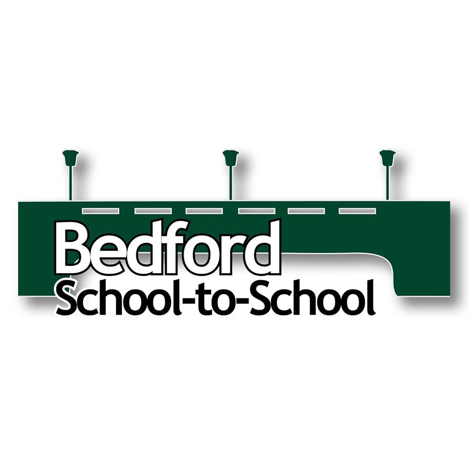 Bedford School to School
