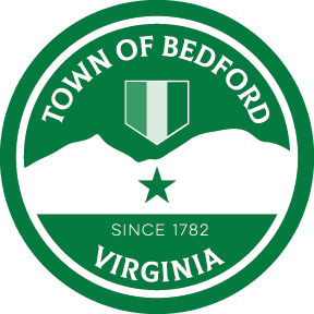 Seal of Bedford_Green