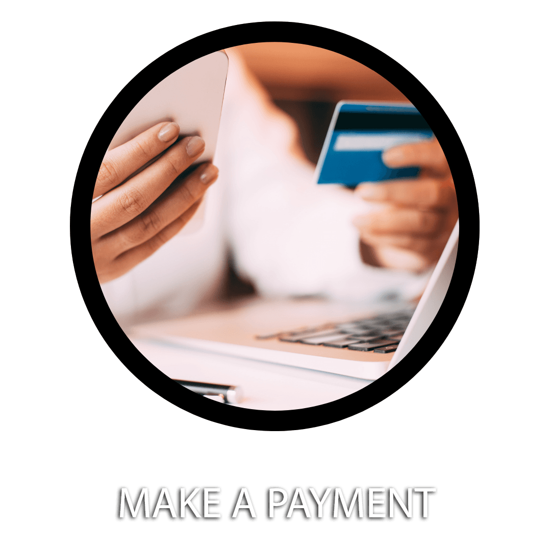 Payments_Text