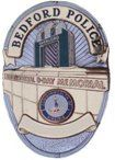 pd_badge