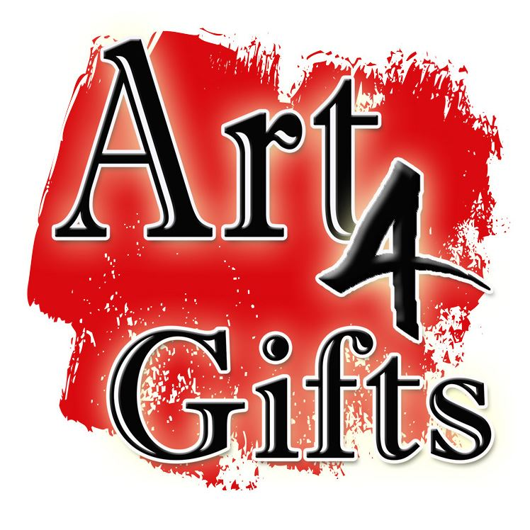 Art 4 gifts