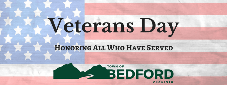 Honoring all who have served (1)