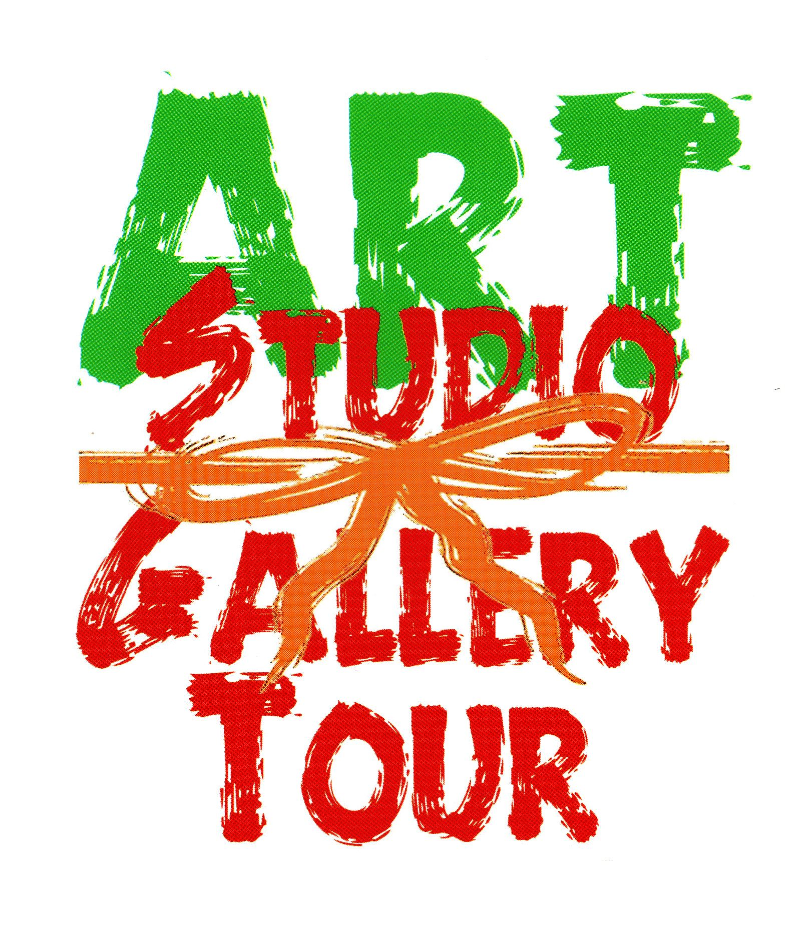 art and gallery tour